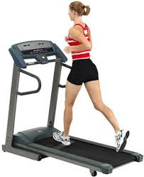 Aerobic Exercise To Increase Metabolism