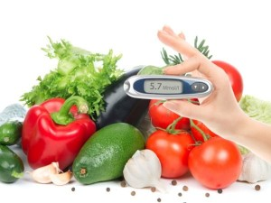 Reverse Diabetes Paleo Diet