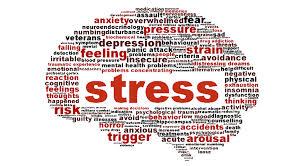 Stress Management Techniques
